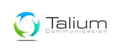 Talium Communication garage Atelier M.C AutoXpert